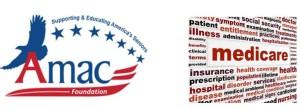 cropped-Fdn-Medicare.jpg