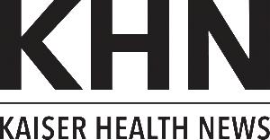 khn-logo1