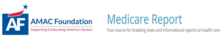 Medicare Report